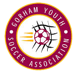 Gorham Youth Soccer Association