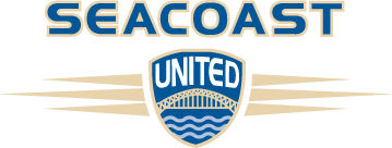 SeacoastUnited-transparent